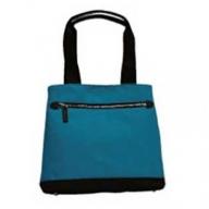 豊岡鞄 トートバッグ(24-417)