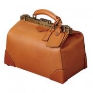 豊岡鞄 ドクターズバッグ(MIB010)