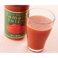 フルーツトマトジュース 710ml×2本