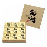 【大人の贅沢デザート】高級完熟マンゴージュレ(9個) 30-S215
