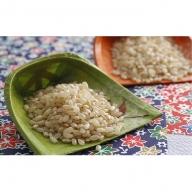 令和元年産 加西産ヒノヒカリ1等米 18kg(玄米)