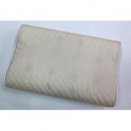 磁気入り枕(医療機器 血行促進)+専用枕カバー付