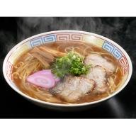 和歌山ラーメンてんこ盛り あおい祭り4点セット(ラーメン物語×1、アロチ丸高3食入り×1、茶箱3食入り×1、赤箱3食入り×1)