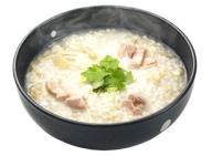 【こまち食品】 比内地鶏ぞうすい 5袋セット