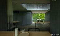 北海道中標津町 フェネトレのおまかせ料理2名様(10品程)