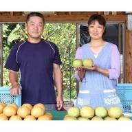 本村果樹園 にしき梨(5kg)