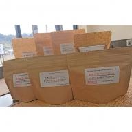 香り芳醇な美濃紅茶 NO2 品種別セット