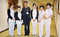 佐久総合病院一泊ドック+佐久医療センターPET/CTがん検診