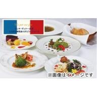 NC2  ル・ポットフー ランチ・ディナー共通ペア食事券