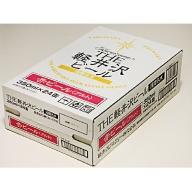 24缶<アルト> THE軽井沢ビール