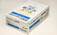 24缶<クリア> THE軽井沢ビール