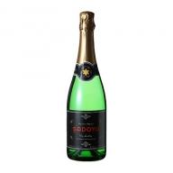 サドヤ ドライスパークリングワイン 720ml