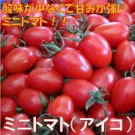 ミニトマト(アイコ)2kg