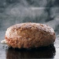 ブランド肉の旨みが詰まった自家製生ハンバーグ詰め合わせ