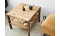 コーヒーテーブル 1~2人用