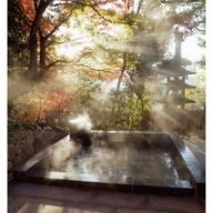 30E-076 湯田温泉宿泊割引クーポン