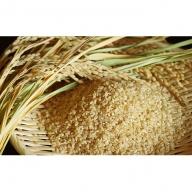 【令和元年新米予約】高原さんの特別栽培米 福栄米(ふくえまい)玄米10kg