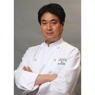 K-008 旬のかほくイタリア野菜料理食事券(アクアパッツア日髙良実シェフ)