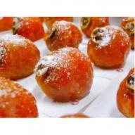 郷土銘菓 美濃り柿