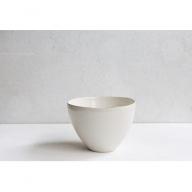 D8004 【wakako ceramics】 カフェオレボウル 3個セット