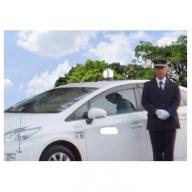 30B-018 観光タクシー・フリープラン3時間コース