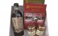 R-1ヨーグルトこだわり食感24個 6か月連続お届け