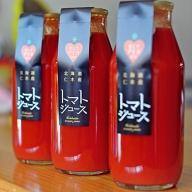 嶋田茂農園「匠」【愛してアイコ】ジュース6本セット