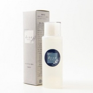 HO02:森くらげ 化粧水150ml