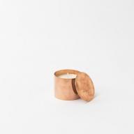 【FIL】Aroma Candle 環