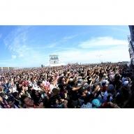 OGA NAMAHAGE ROCK FESTIVAL 1日協賛券[入場券](7月28日券)【クレジット限定】