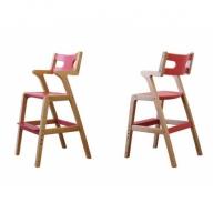 【0020004】子どものための家具 「rabi kids chair」