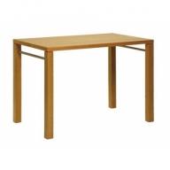 【0025002】子どものための家具「SUKIII DESK」