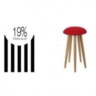 【0008002】19% stool