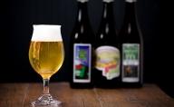 やみぞ森林(もり)のビール・詰合せ