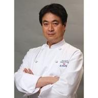 B73 旬のかほくイタリア野菜料理食事券(アクアパッツア日髙良実シェフ)