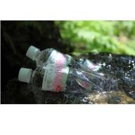 細野の天然水<1箱:555ml×24本> 31-SCA01