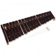 シロホン16S(KAWAI玩具1309-0)