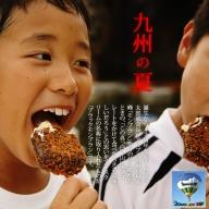 A5-002 竹下製菓アイスバラエティセット