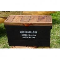 [0924]IRECHOKIYA BOX (ブラック)