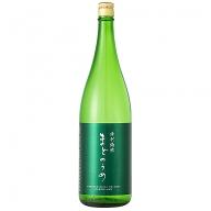 B−033.特別純米酒 窓乃梅