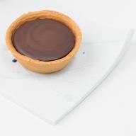 D−037.大和酒造吟醸生チョコタルト(15個)