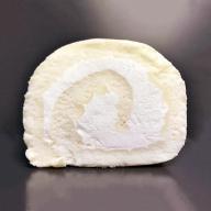 E−036.プレミアム冷凍米粉ロールケーキ4箱