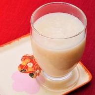 B−094.米糀で作った冷凍甘酒