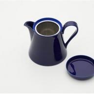 A75-7 IR Tea Pot 2016/