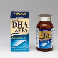 E042 DHA&EPA