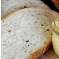 話題の山北みかんバターとパン3種B A-211