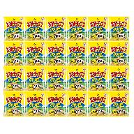 湖池屋「ポテトチップス のり塩」12袋×2箱【M026】