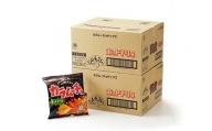 湖池屋「カラムーチョチップス」12袋×2箱【M028】
