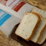 北海道十勝 前田農産パン用小麦粉「ゆめちから」5kg【W008】