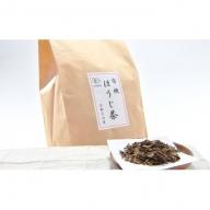 有機宇治ほうじ茶1.2kg